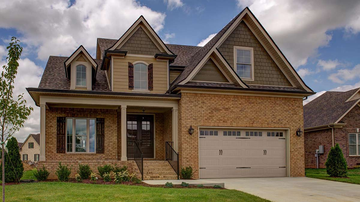 The Maples_family home for sale